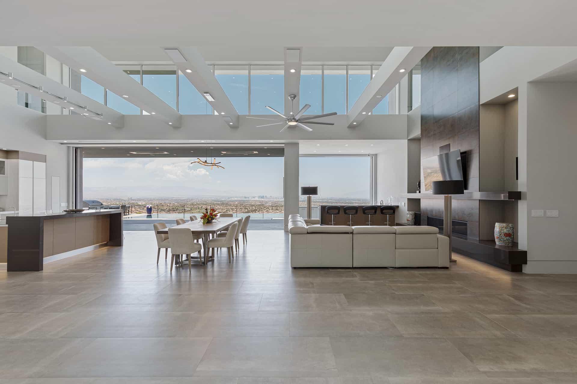 las-vegas-luxry-real-estate-realtor-rob-jensen-company-5-rockstream-drive-ascaya018