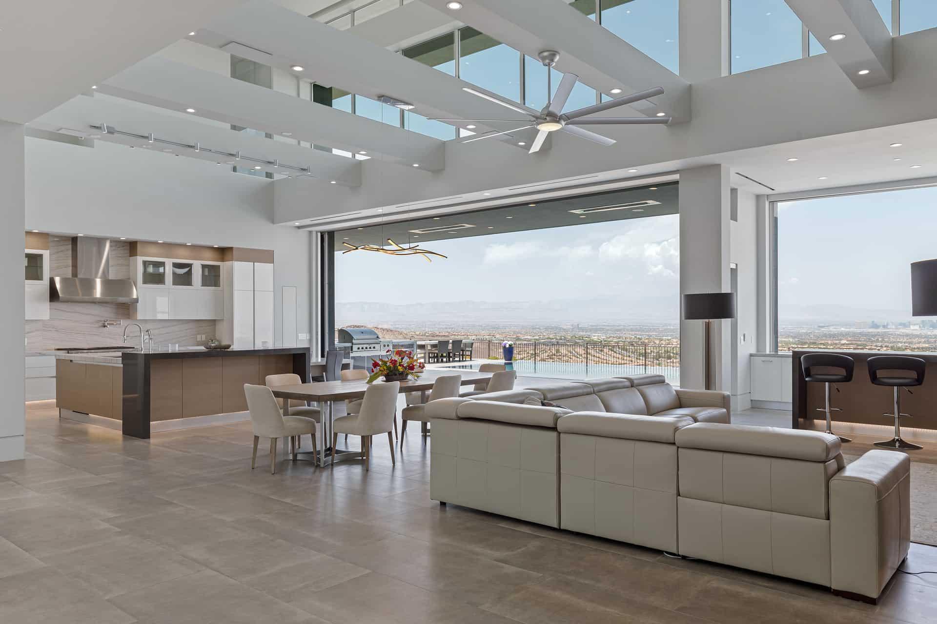 las-vegas-luxry-real-estate-realtor-rob-jensen-company-5-rockstream-drive-ascaya019