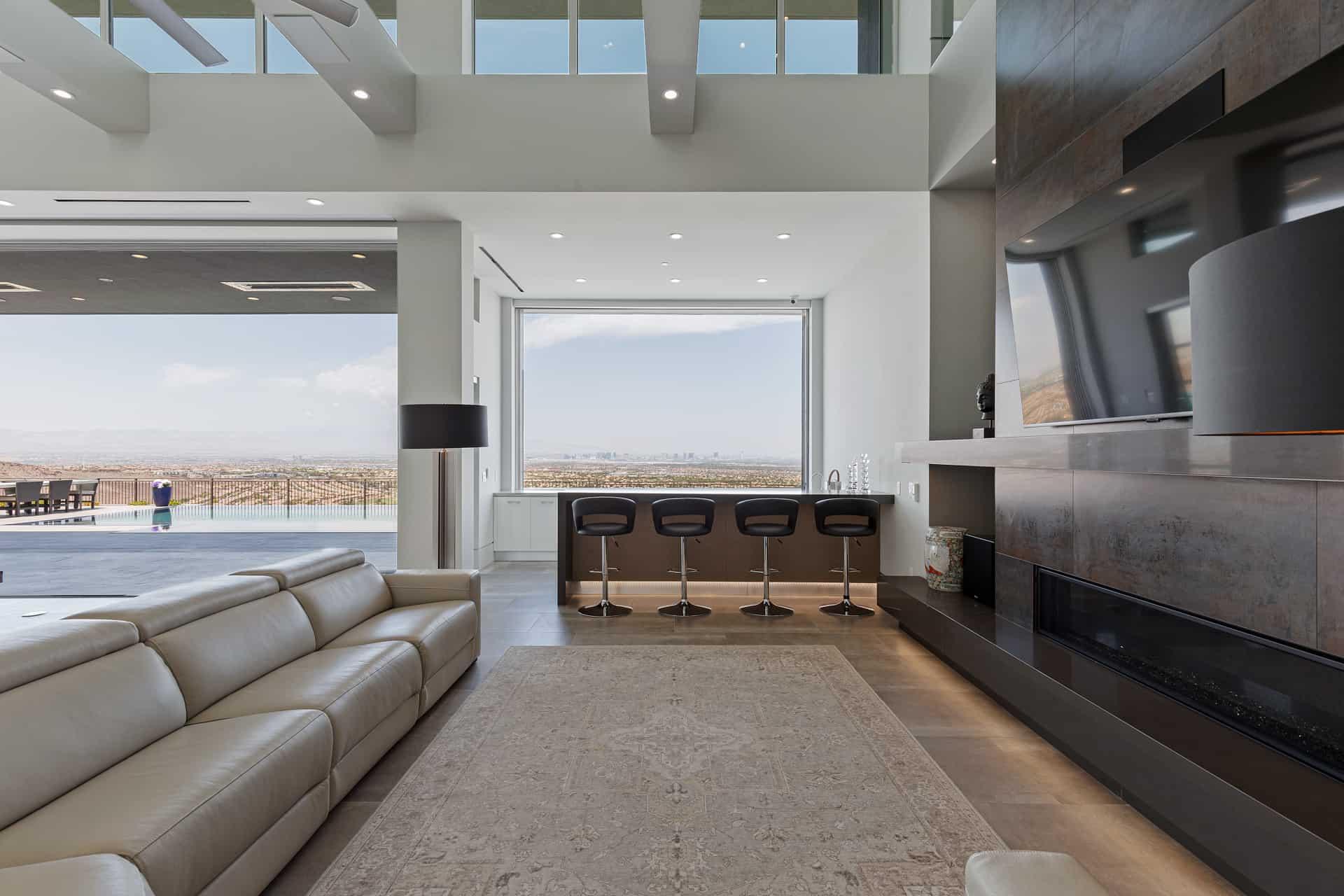 las-vegas-luxry-real-estate-realtor-rob-jensen-company-5-rockstream-drive-ascaya020