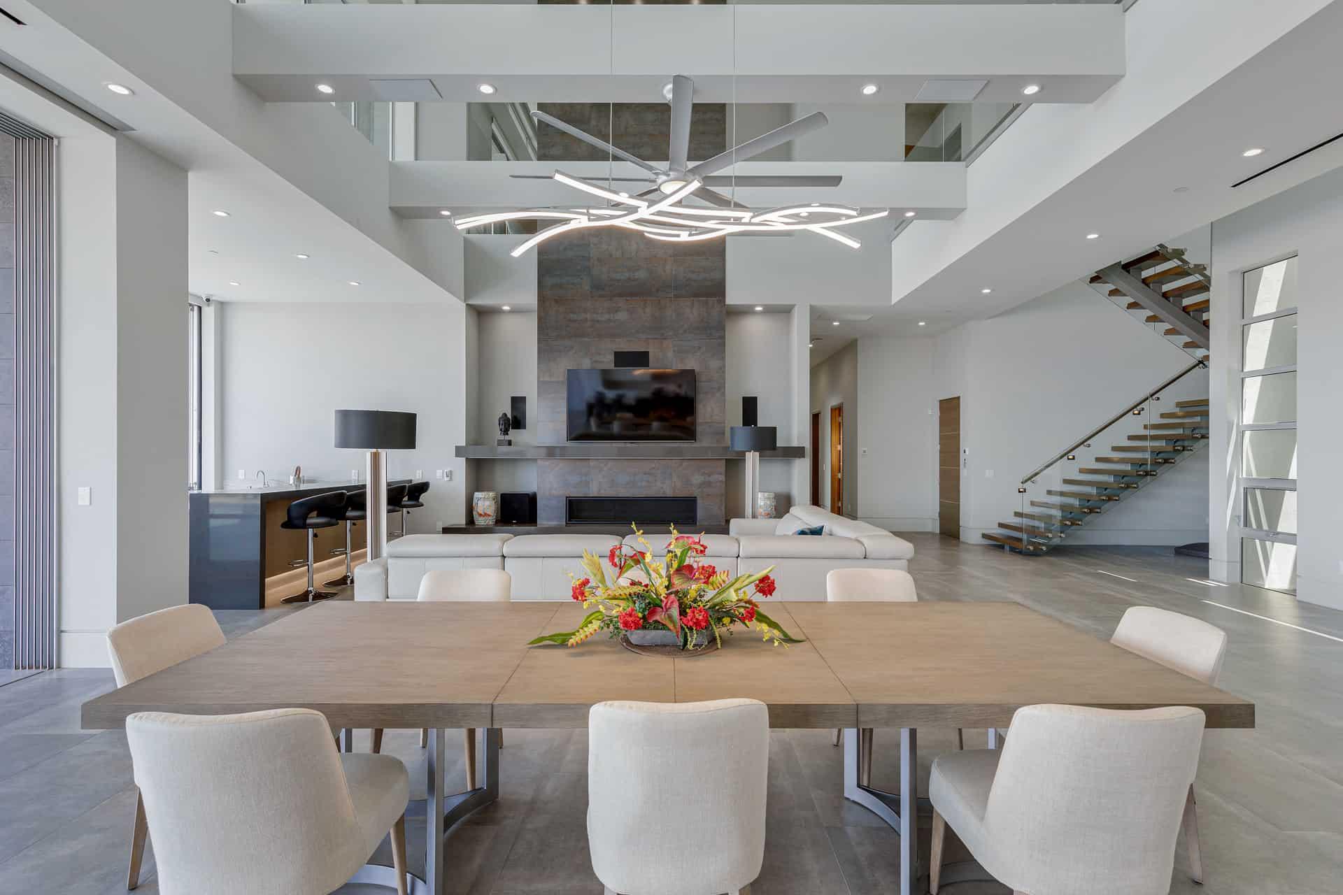 las-vegas-luxry-real-estate-realtor-rob-jensen-company-5-rockstream-drive-ascaya028