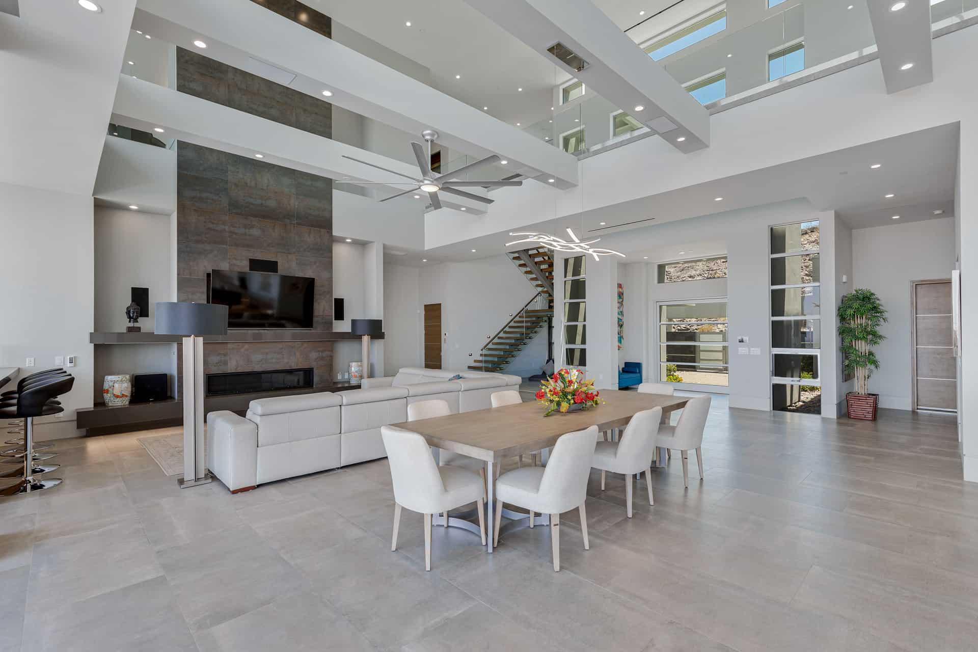 las-vegas-luxry-real-estate-realtor-rob-jensen-company-5-rockstream-drive-ascaya029