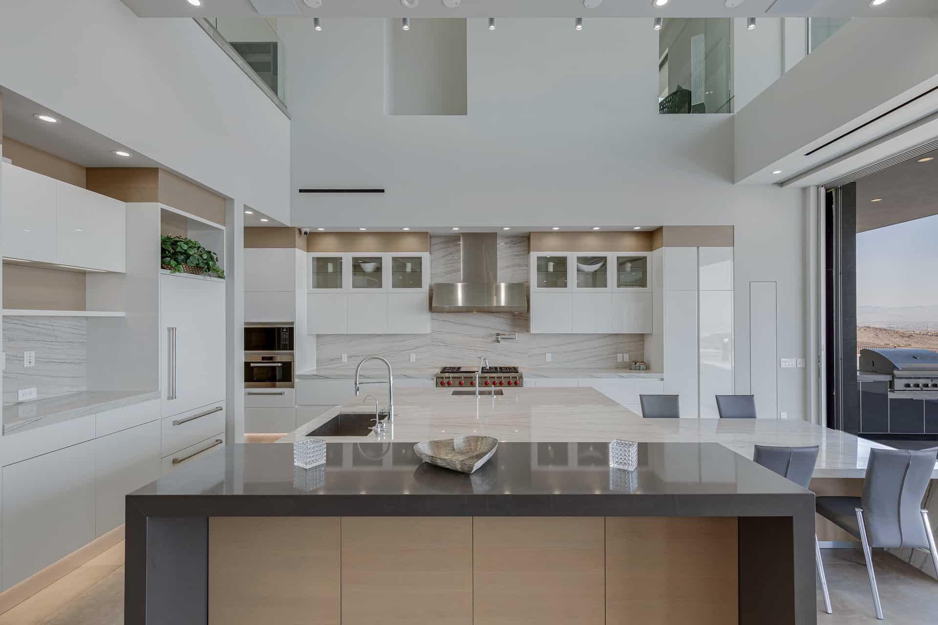 las-vegas-luxry-real-estate-realtor-rob-jensen-company-5-rockstream-drive-ascaya031