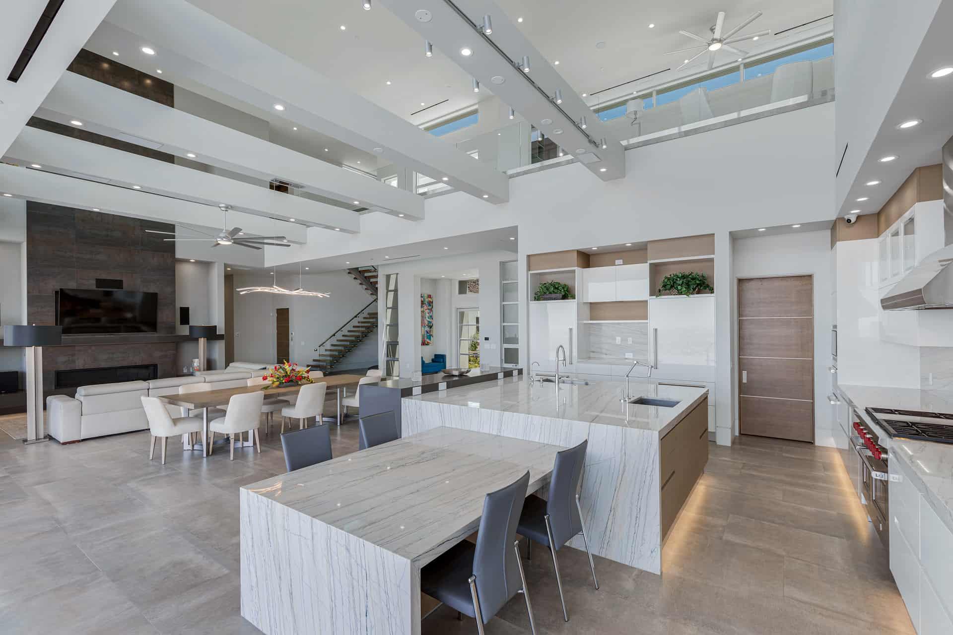 las-vegas-luxry-real-estate-realtor-rob-jensen-company-5-rockstream-drive-ascaya033