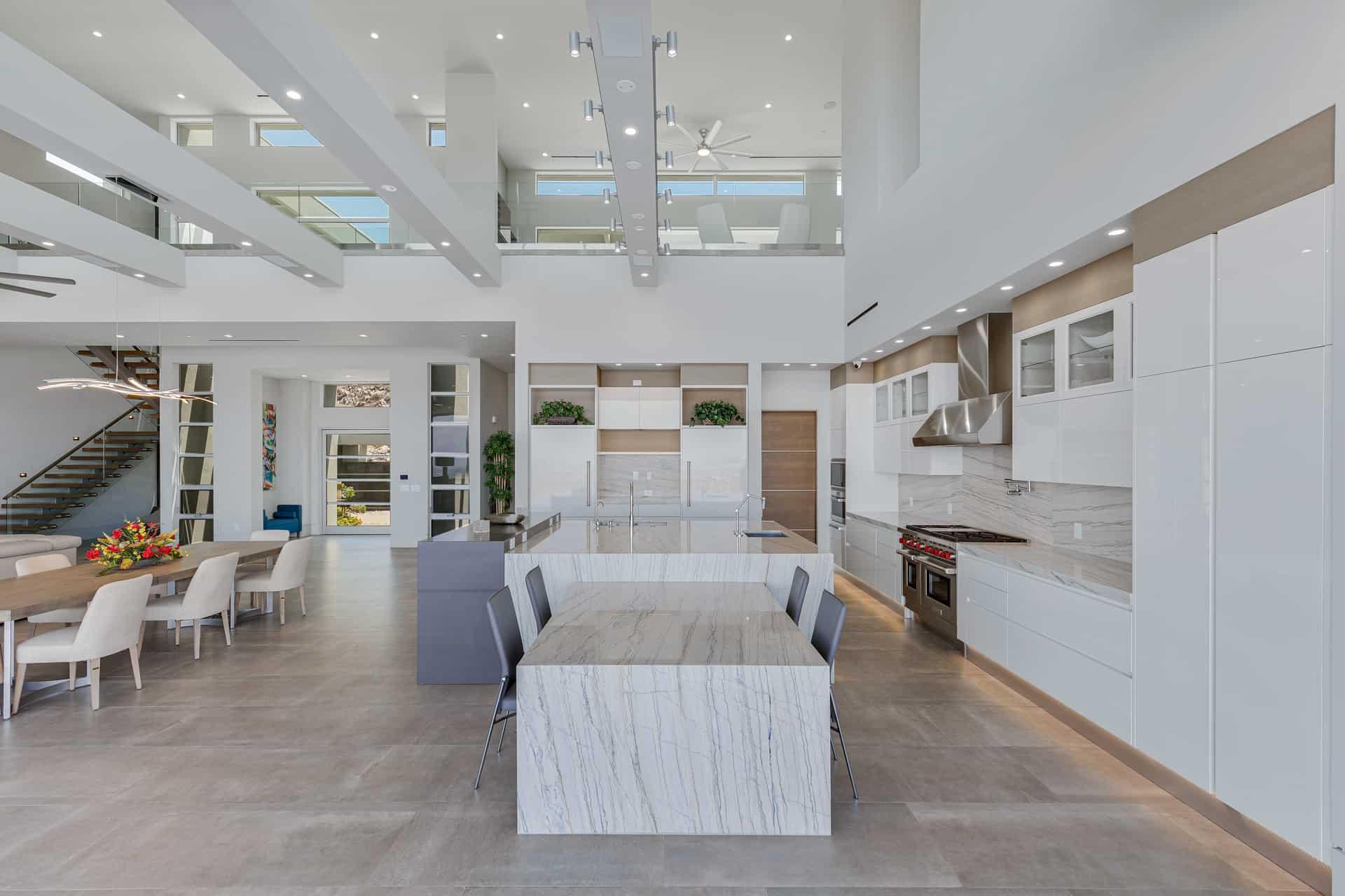las-vegas-luxry-real-estate-realtor-rob-jensen-company-5-rockstream-drive-ascaya034