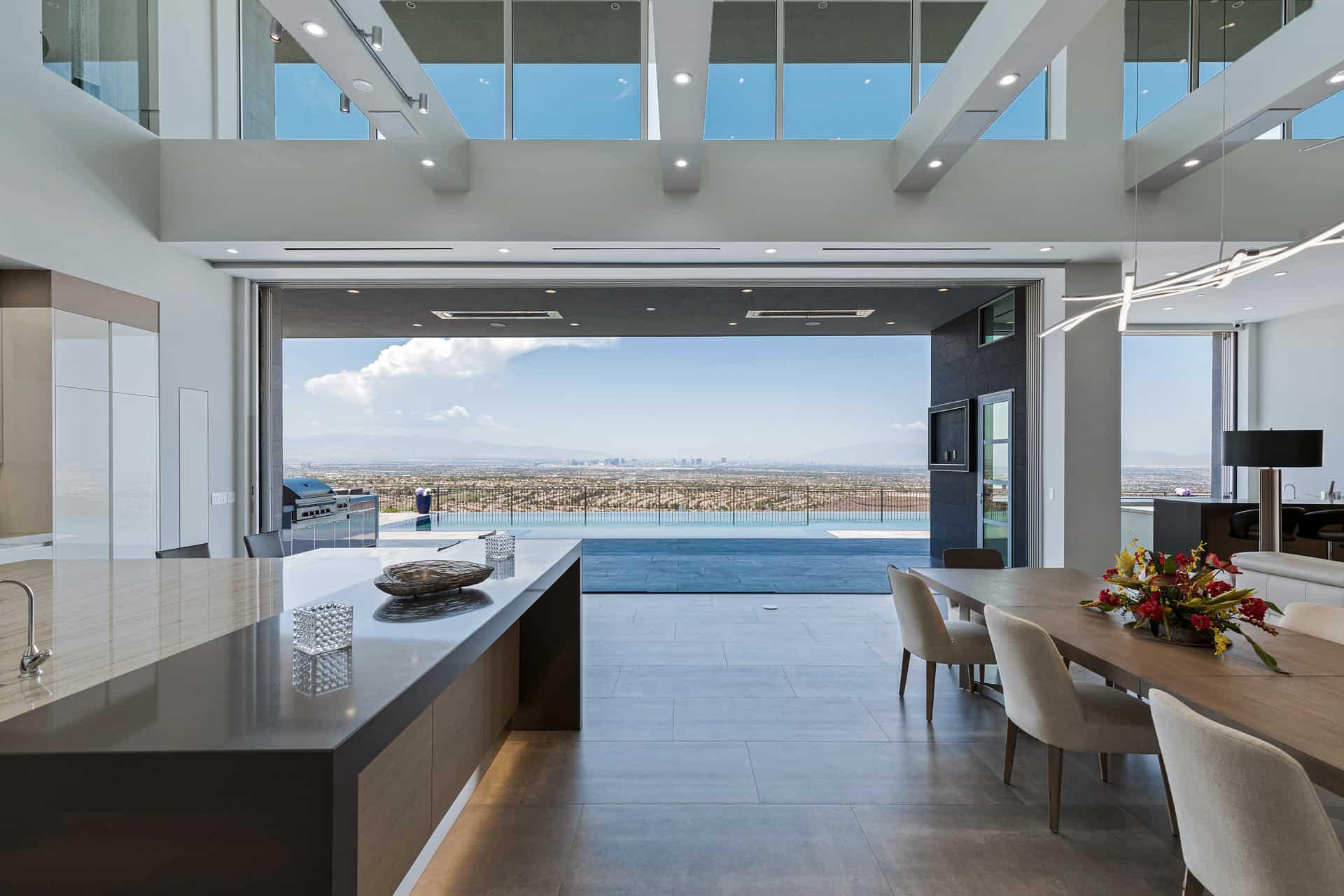 las-vegas-luxry-real-estate-realtor-rob-jensen-company-5-rockstream-drive-ascaya037