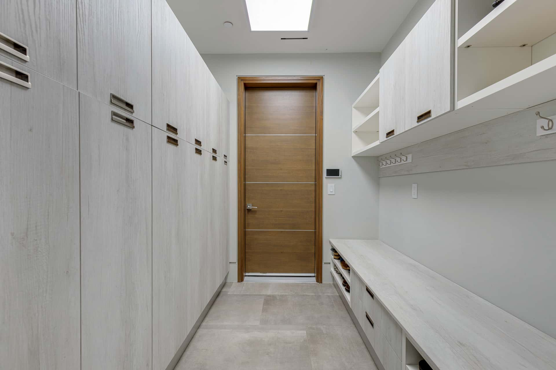 las-vegas-luxry-real-estate-realtor-rob-jensen-company-5-rockstream-drive-ascaya041