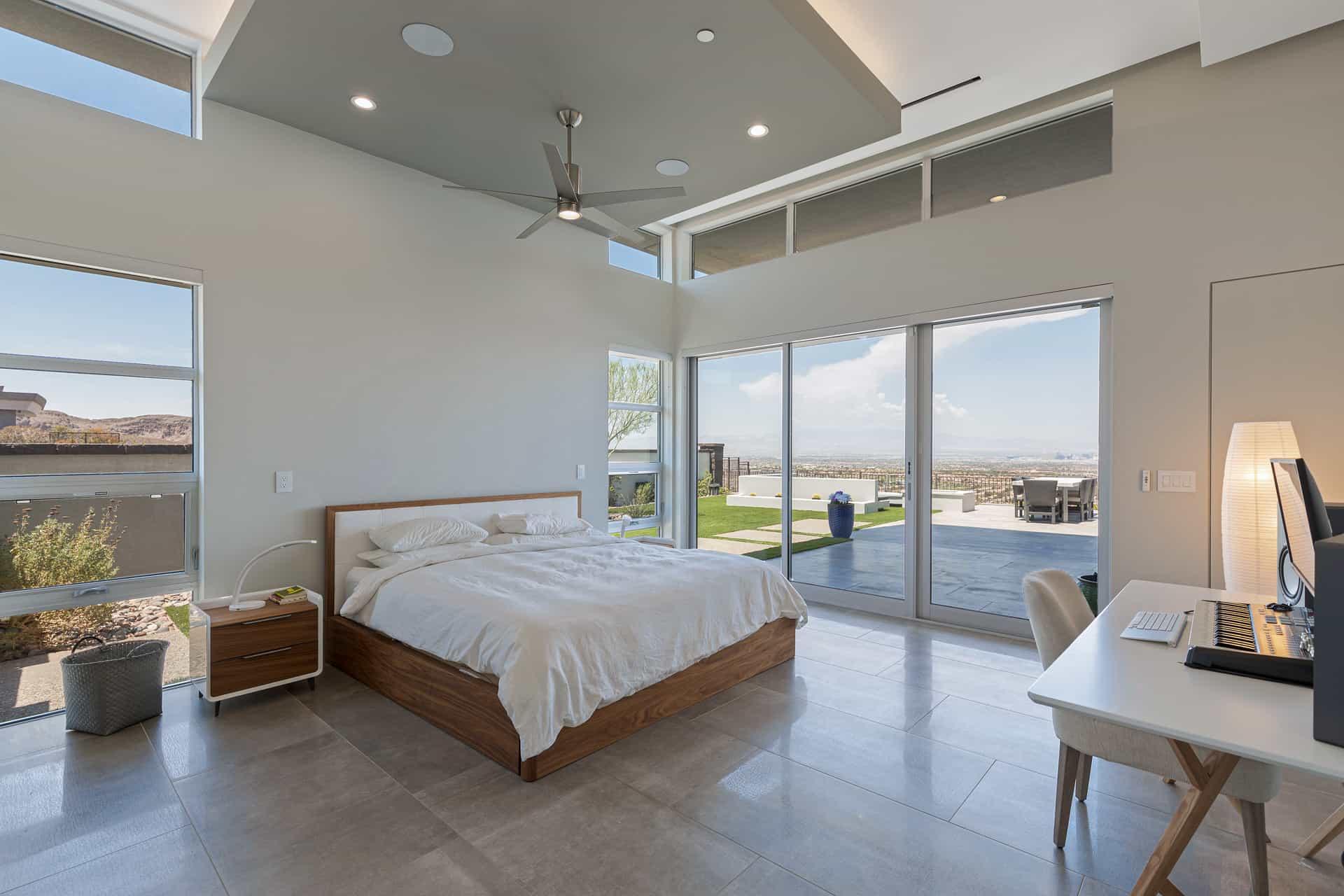 las-vegas-luxry-real-estate-realtor-rob-jensen-company-5-rockstream-drive-ascaya046