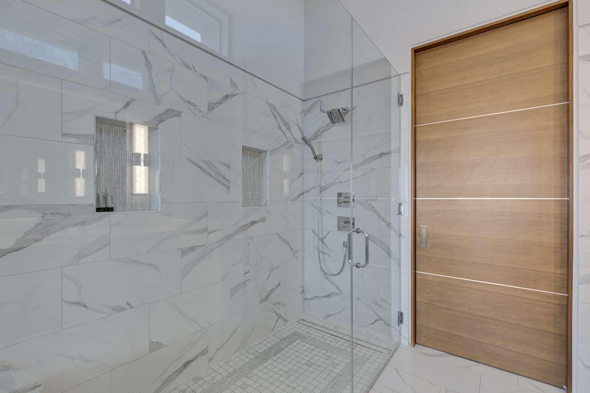 las-vegas-luxry-real-estate-realtor-rob-jensen-company-5-rockstream-drive-ascaya048