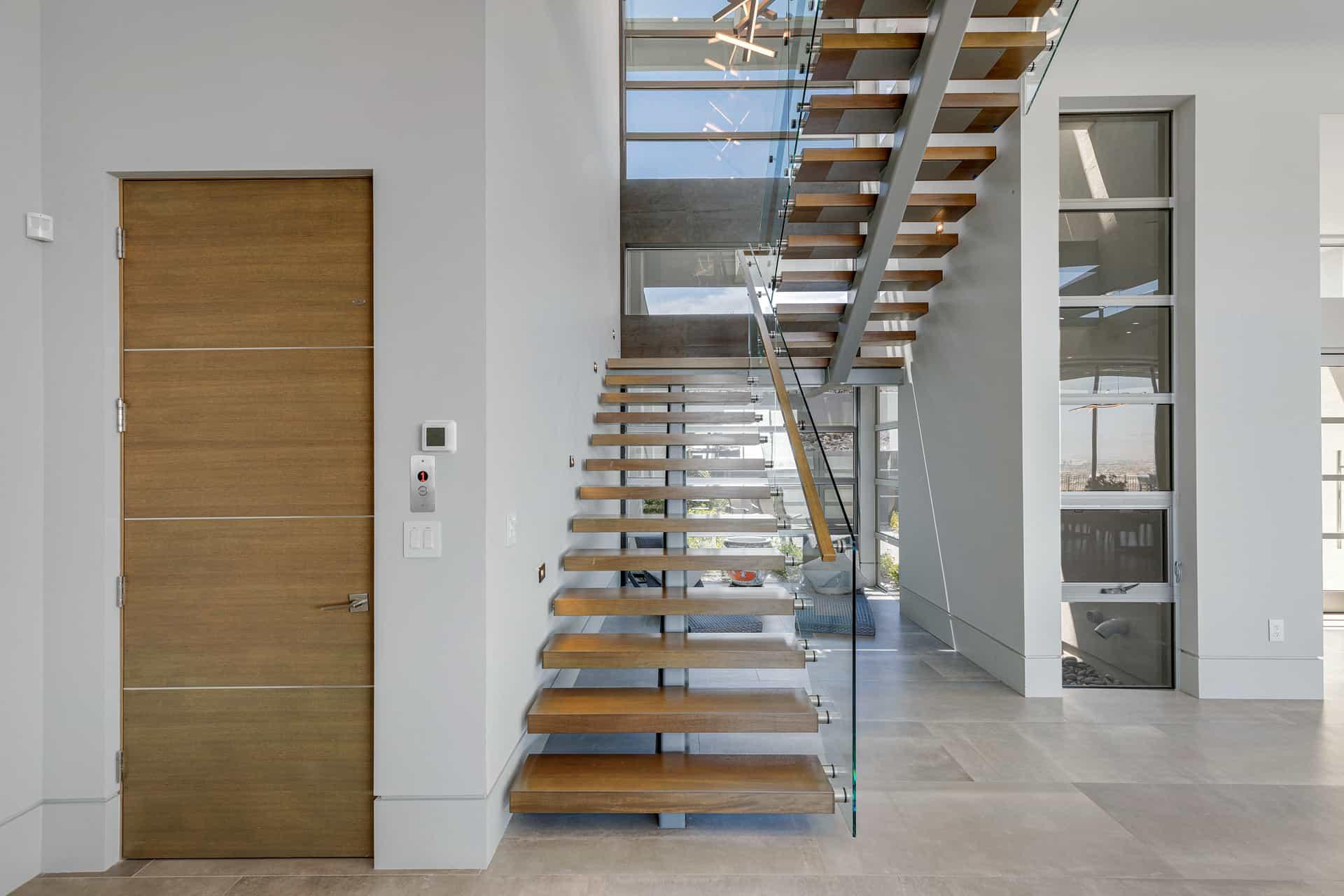 las-vegas-luxry-real-estate-realtor-rob-jensen-company-5-rockstream-drive-ascaya049