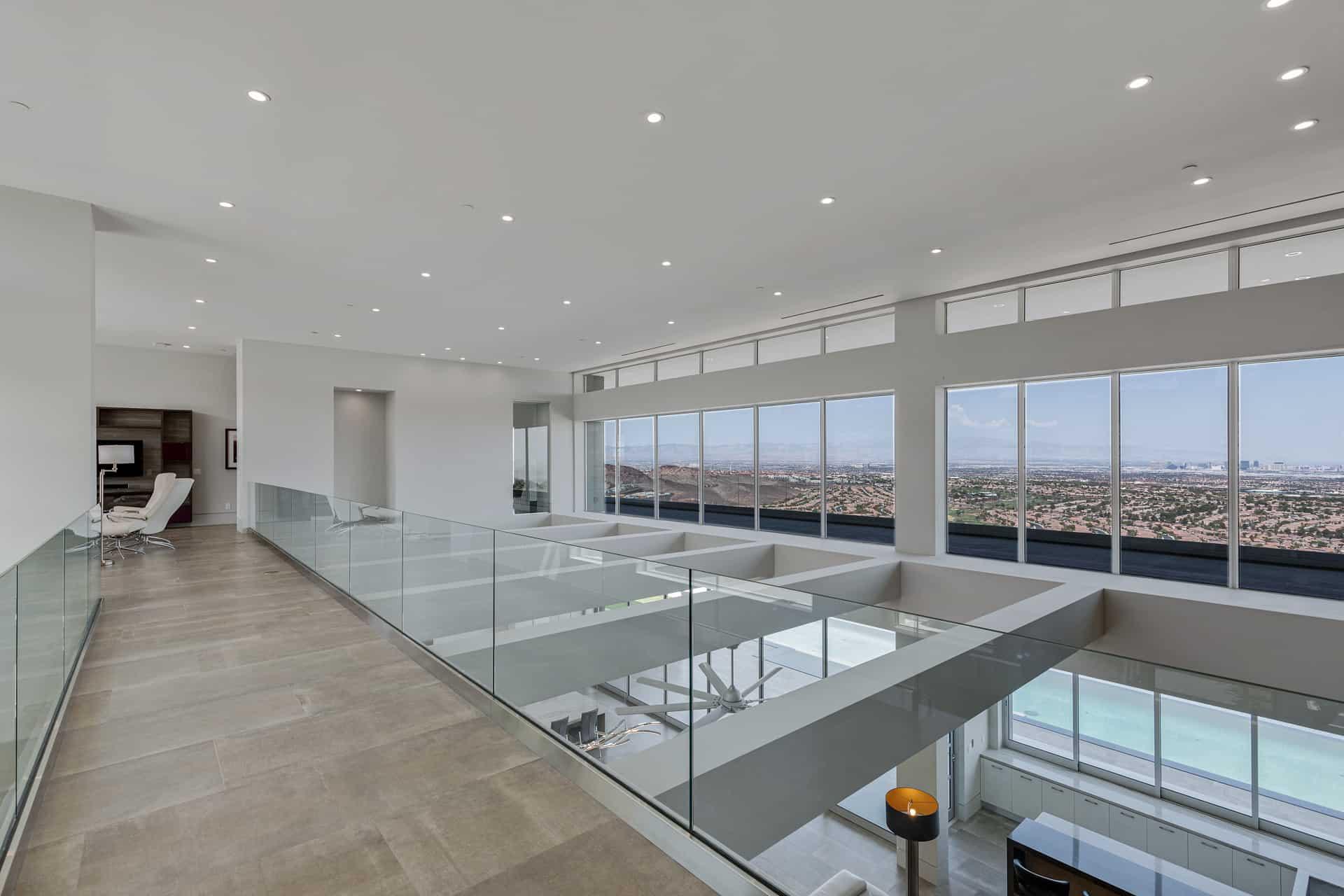 las-vegas-luxry-real-estate-realtor-rob-jensen-company-5-rockstream-drive-ascaya050