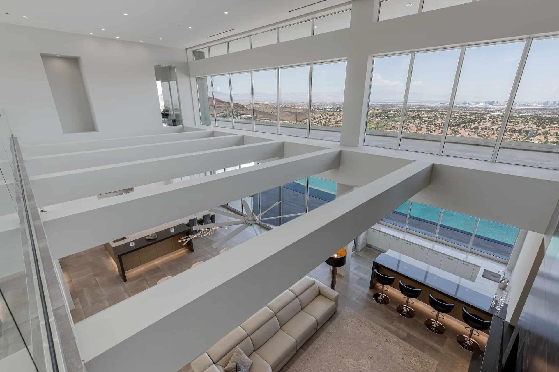 las-vegas-luxry-real-estate-realtor-rob-jensen-company-5-rockstream-drive-ascaya052