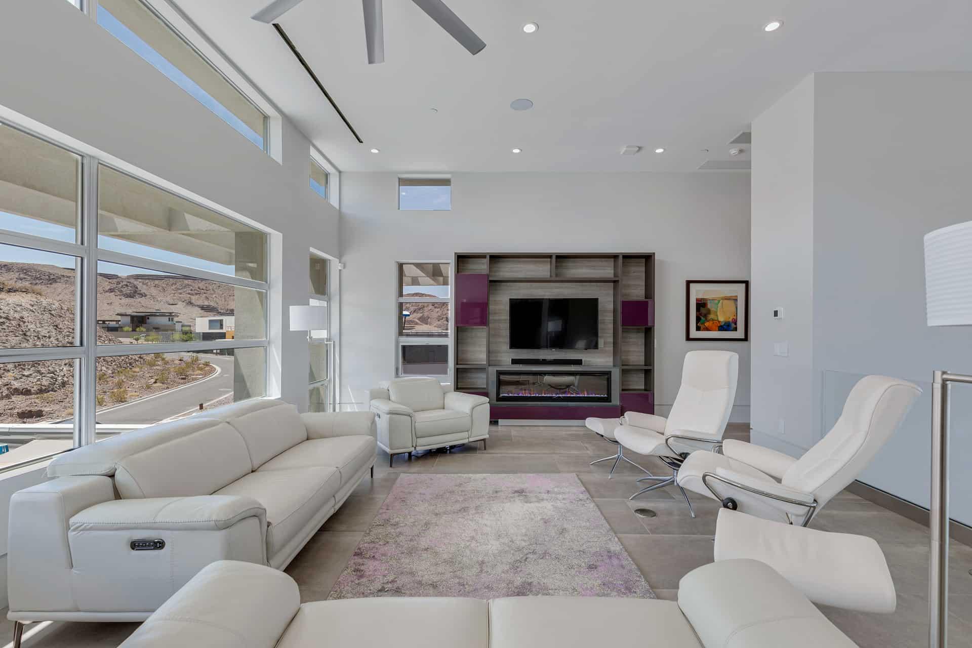 las-vegas-luxry-real-estate-realtor-rob-jensen-company-5-rockstream-drive-ascaya053