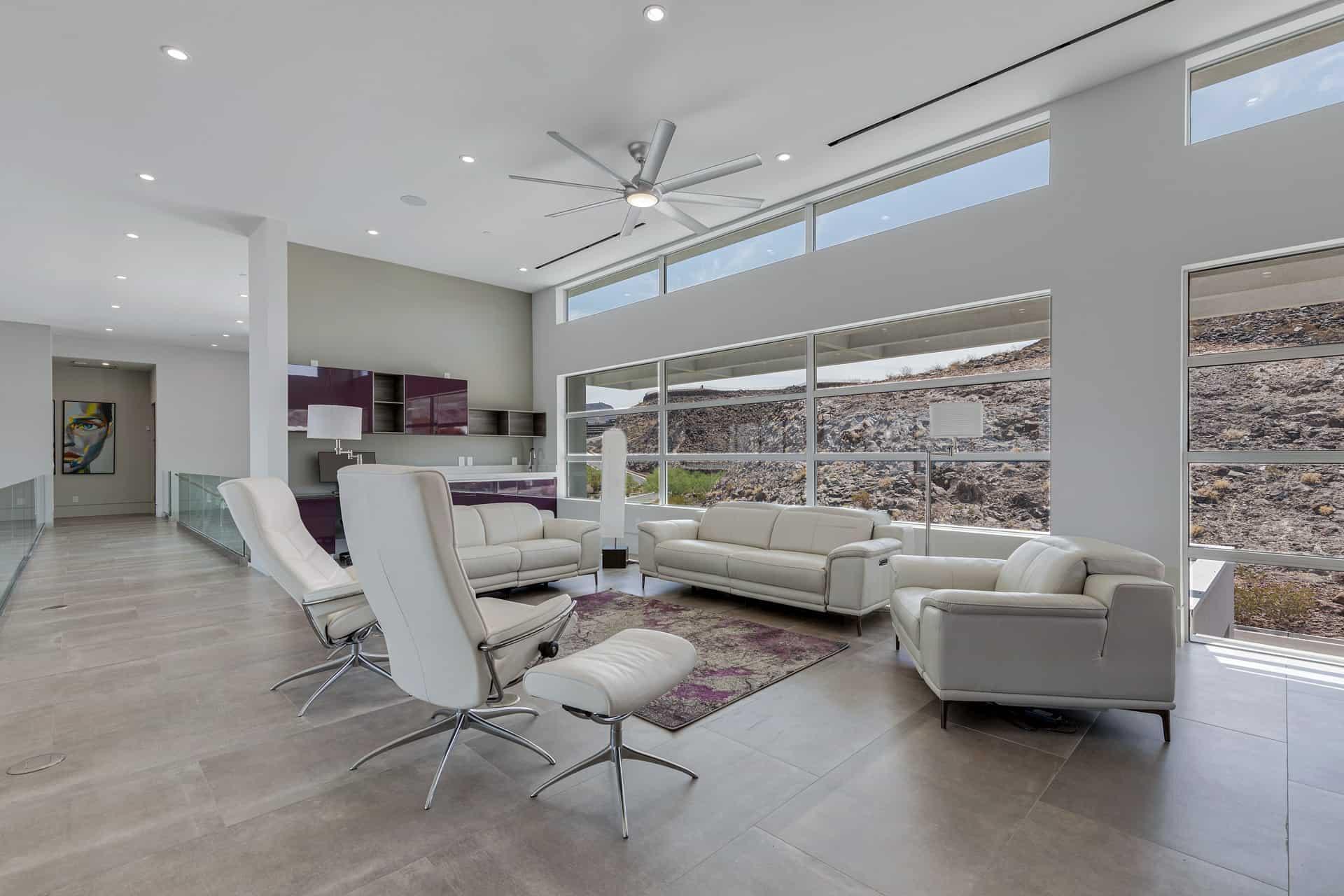 las-vegas-luxry-real-estate-realtor-rob-jensen-company-5-rockstream-drive-ascaya054