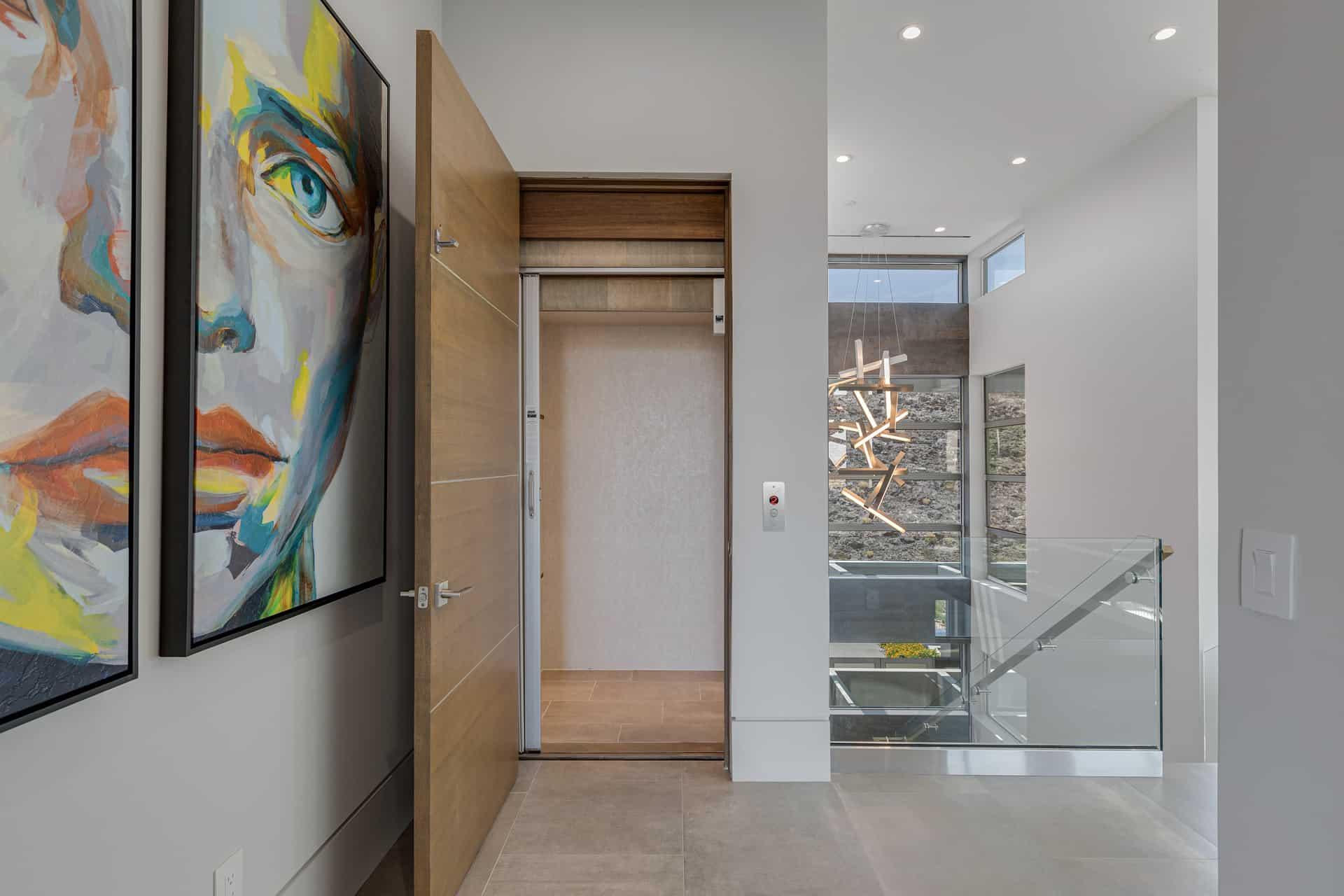 las-vegas-luxry-real-estate-realtor-rob-jensen-company-5-rockstream-drive-ascaya060