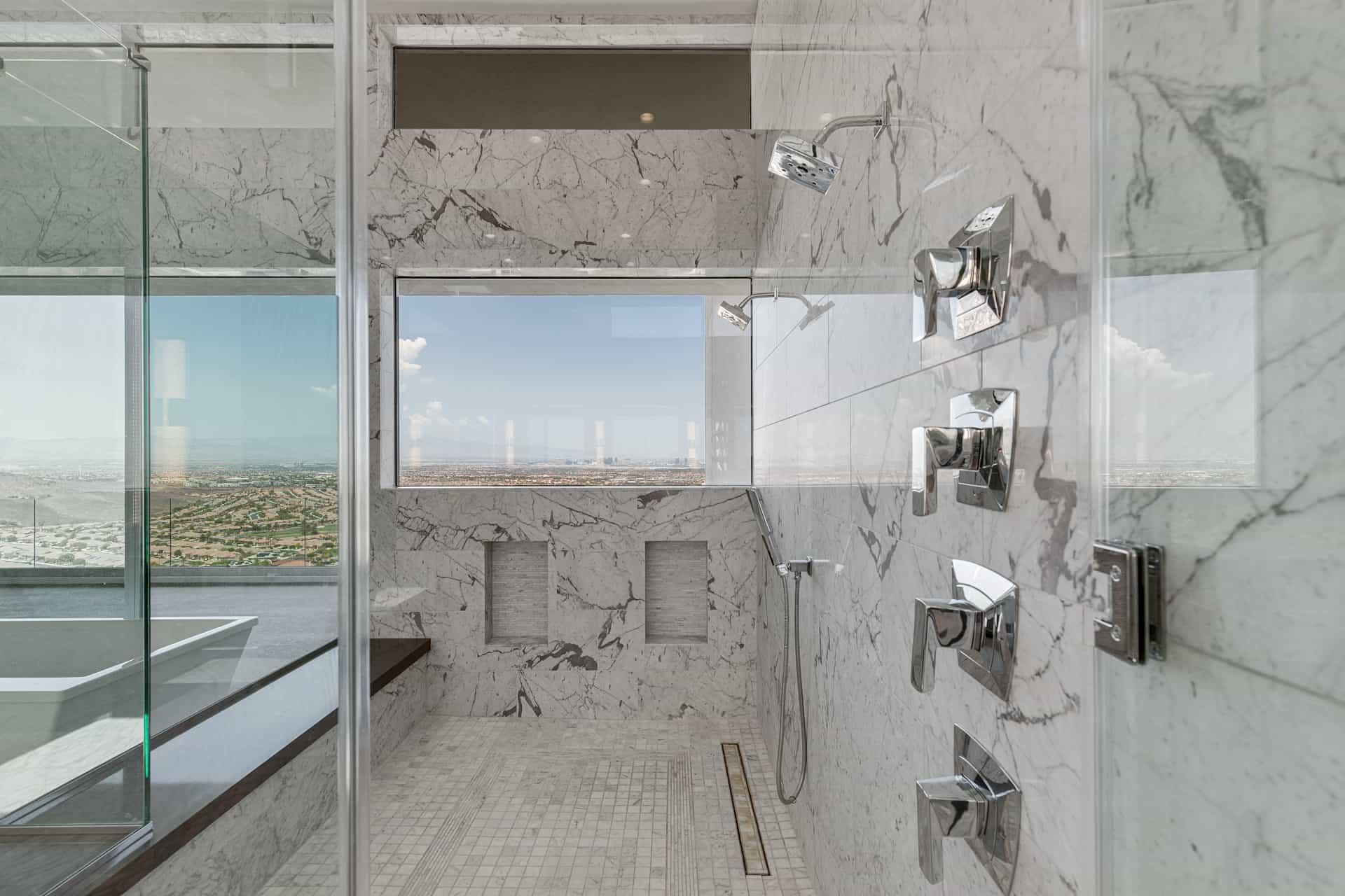 las-vegas-luxry-real-estate-realtor-rob-jensen-company-5-rockstream-drive-ascaya067