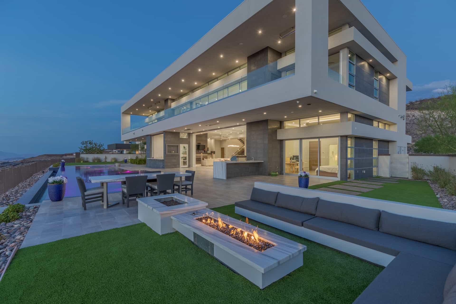 las-vegas-luxry-real-estate-realtor-rob-jensen-company-5-rockstream-drive-ascaya078