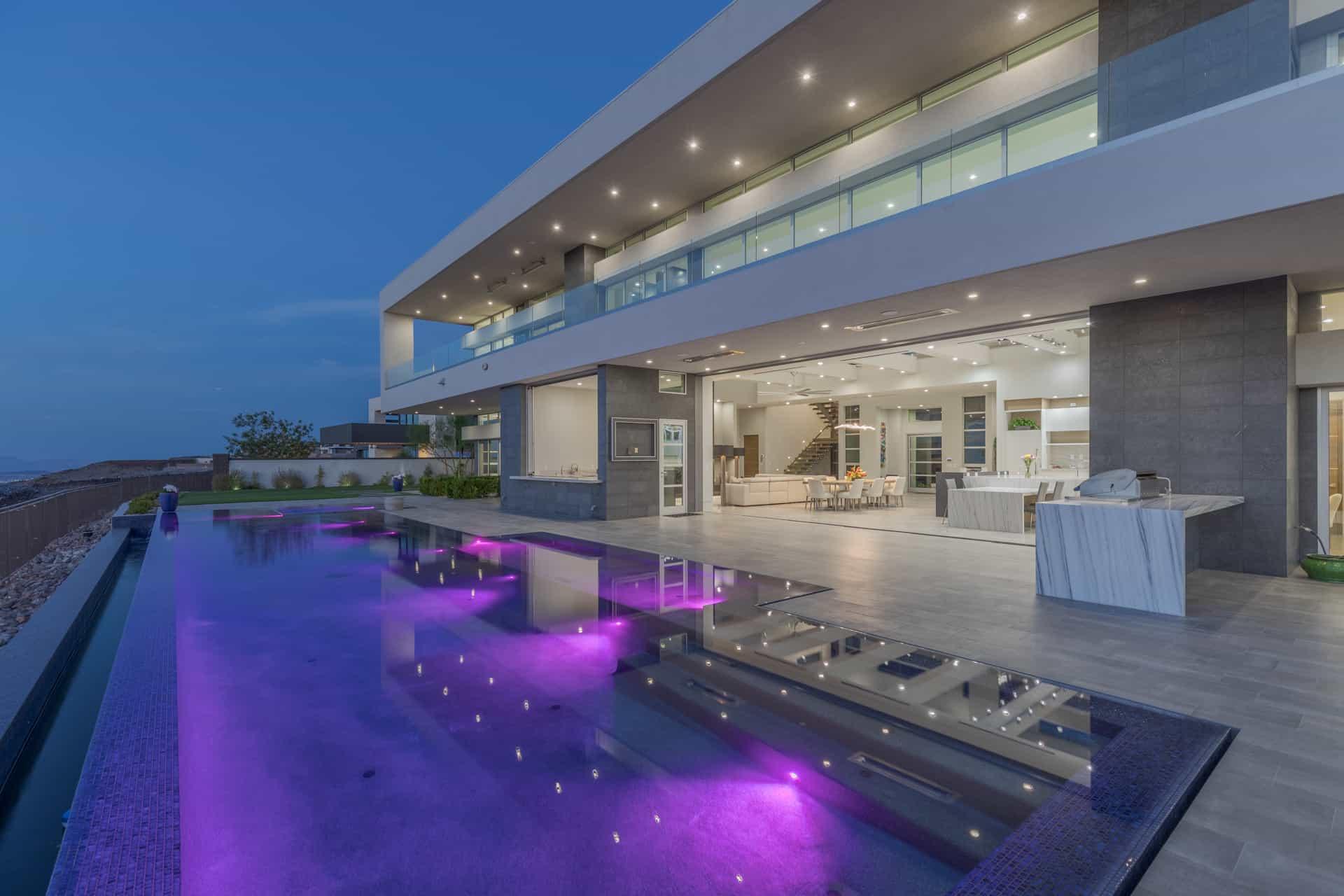 las-vegas-luxry-real-estate-realtor-rob-jensen-company-5-rockstream-drive-ascaya080