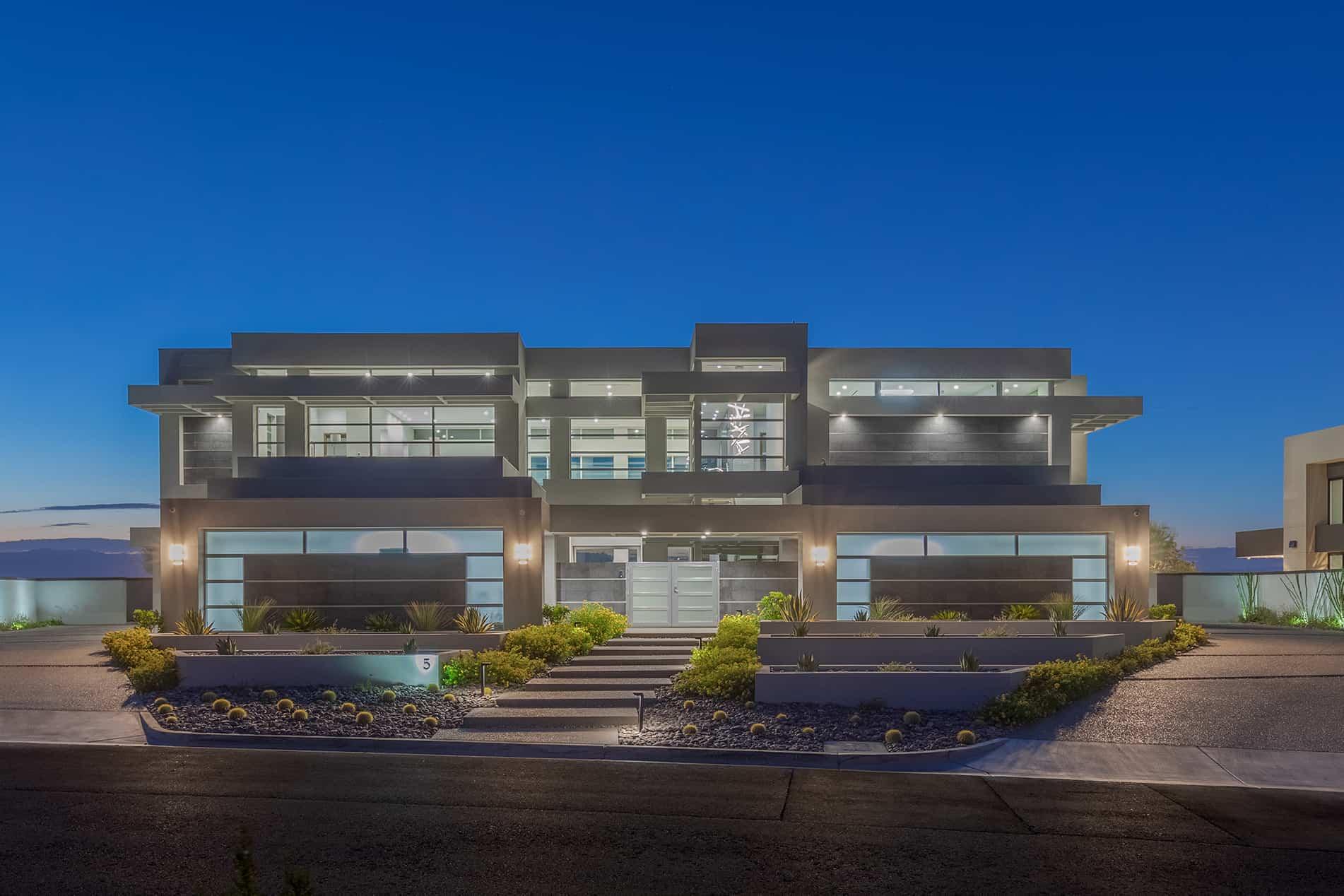 las-vegas-luxry-real-estate-realtor-rob-jensen-company-5-rockstream-drive-ascaya096