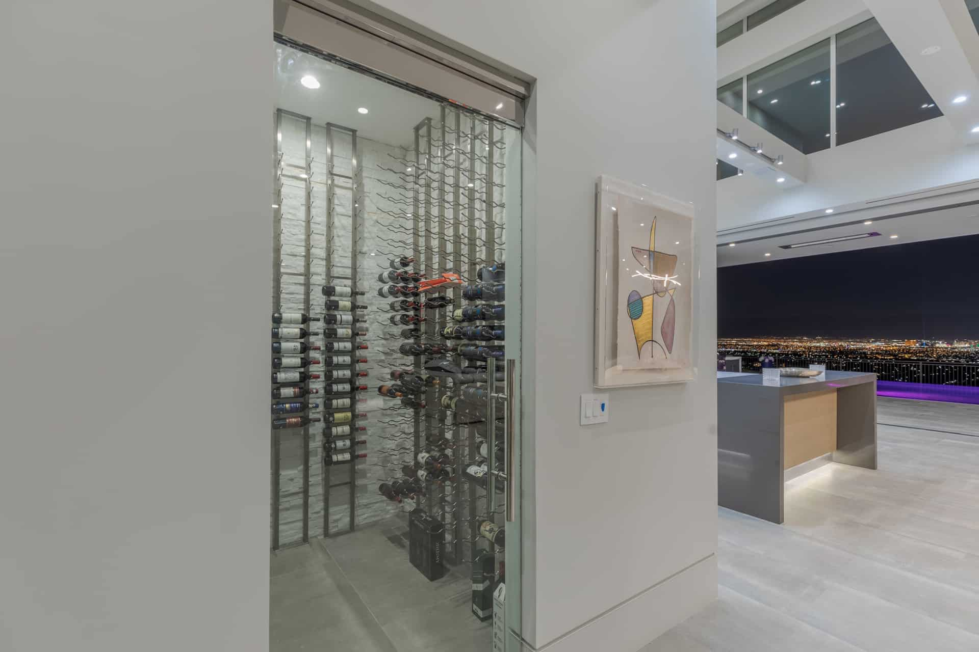 las-vegas-luxry-real-estate-realtor-rob-jensen-company-5-rockstream-drive-ascaya107