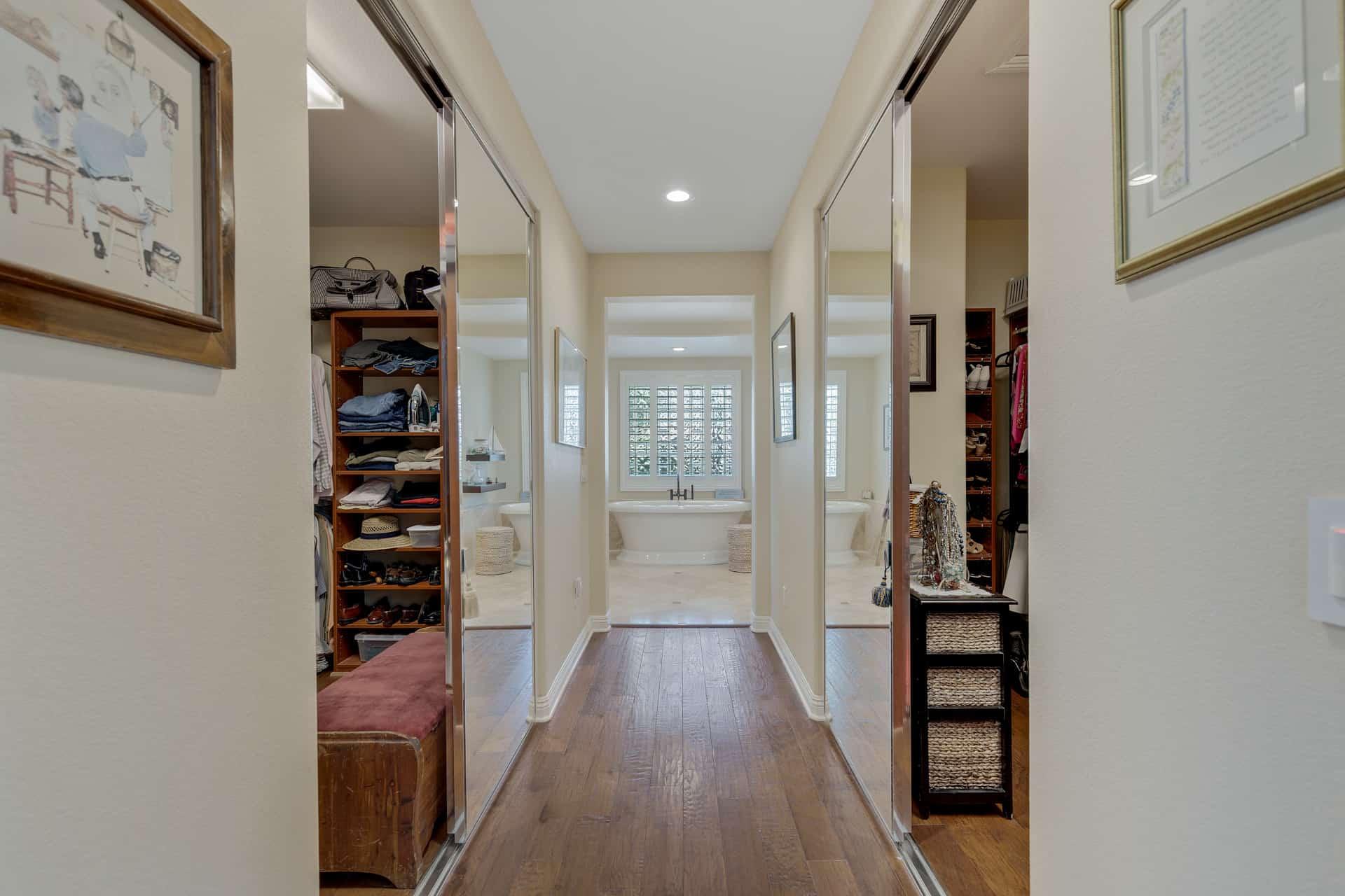 las-vegas-luxry-real-estate-realtor-rob-jensen-company-704-tandoori-the-paseos59